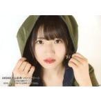 中古生写真(AKB48・SKE48) 村山彩希/横型・顔アップ・