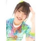 中古生写真(AKB48・SKE48) 村山彩希/バストアップ・衣