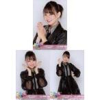 中古生写真(AKB48・SKE48) ◇宮里莉羅/「AKB48 TOYOTA