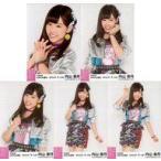 中古生写真(AKB48・SKE48) ◇内山奈月/AKB48 2015年7月