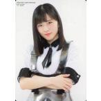 suruga-ya_g3997378