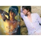 中古コレクションカード(男性) SPECIAL 13 : 佐野岳/銀箔プリントサイン/JUNON 佐野岳 ファーストトレーディン