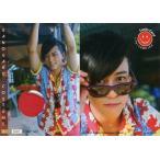 中古コレクションカード(男性) COSTUME 01 : 佐野岳/衣装カード(/140)/JUNON 佐野岳 ファーストトレーディング