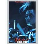 中古コレクションカード(男性) BUCK-TICK/ヤガミトール/顔アップ・目線左/BUCK-TICK TOUR 2007 天使のリボルバ