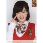 中古生写真(AKB48・SKE48) 1 : 山本彩/2015.February-sp個別生写真