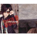 中古コレクションカード(男性) 14B-R2 : ギルド/RYUICHI/ギルド 2014年全国ツ
