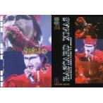 中古コレクションカード(男性) 158 : 聖飢魔II/デーモン閣下/聖飢魔II EMMA-CARD version CENTURY