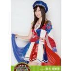 中古生写真(AKB48・SKE48) 鈴木紫帆里/膝上/DVD・BD「