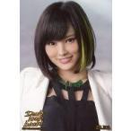 中古生写真(AKB48・SKE48) 山本彩/CD「Don't look back!」通常盤 Type-A(YRCS-90066)楽天ブックス特典