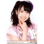 中古生写真(AKB48・SKE48) 惣田紗莉渚/バストアップ/A