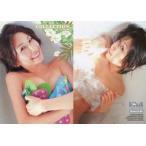 中古コレクションカード(女性) 068 : 小野真弓/レギュラーカード/BOMB CARD HYPER 小野真弓 トレーディ