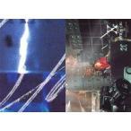 中古コレクションカード(男性) 036 : X-JAPAN/YOSHIKI/X-JAPAN FILM GIG 〜X-JAPANの軌跡〜