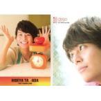 中古コレクションカード(男性) RG12 : 多和田秀弥/レギュラーカード/deepトレーディングカード 「多和田秀弥」ファースト・