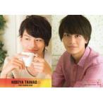 中古コレクションカード(男性) RG18 : 多和田秀弥/レギュラーカード/deepトレーディングカード 「多和田秀弥」ファースト・
