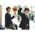 中古コレクションカード(男性) RG25 : 多和田秀弥/レギュラーカード/deepトレーディングカード 「多和田秀弥」ファースト・