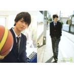 中古コレクションカード(男性) RG26 : 多和田秀弥/レギュラーカード/deepトレーディングカード 「多和田秀弥」ファースト・