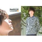 中古コレクションカード(男性) RG30 : 多和田秀弥/レギュラーカード/deepトレーディングカード 「多和田秀弥」ファースト・