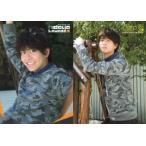 中古コレクションカード(男性) RG34 : 多和田秀弥/レギュラーカード/deepトレーディングカード 「多和田秀弥」ファースト・