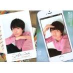 中古コレクションカード(男性) RG37 : 多和田秀弥/レギュラーカード/deepトレーディングカード 「多和田秀弥」ファースト・