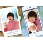 中古コレクションカード(男性) RG41 : 多和田秀弥/レギュラーカード/deepトレーディングカード 「多和田秀弥」ファースト・