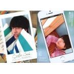 中古コレクションカード(男性) RG45 : 多和田秀弥/レギュラーカード/deepトレーディングカード 「多和田秀弥」ファースト・