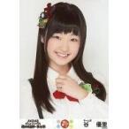 中古生写真(AKB48・SKE48) 谷優里/AKB48 41stシングル
