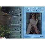 中古コレクションカード(女性) NO.003 : 藤原紀香/Nine Puzzle Card/藤原紀香 トレーディングコレクション