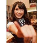 中古生写真(AKB48・SKE48) 渋谷凪咲/バストアップ・右手前・笑顔/紅白歌合戦出場記念 キャンペーン 生写真