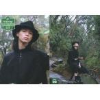 中古コレクションカード(男性) BOX 03 : 北村諒/ボックス特典カード/JUNON「北村諒」ファースト・トレーディングカード