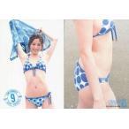中古コレクションカード(女性) RG45 : 杉本有美/レギュラーカード/deepトレーディングカード「杉本有美-NINE-」