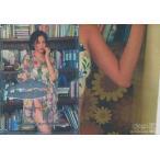 中古コレクションカード(女性) SP04 : 杉本有美/スペシャルカード(銀箔押し)/deepトレーディングカード「杉本有美-NINE-」