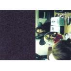 中古コレクションカード(男性) 082 : X-JAPAN/YOSHIKI・PATA/X-JAPAN FILM GIG 〜X-JAPANの軌跡〜 カー