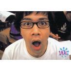 中古コレクションカード(男性) 131 : ガリバートンネル/川島佐助/よしもと若手ばかりはじける!夏の単独祭り2009 トレーディ