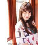 中古生写真(AKB48・SKE48) 入山杏奈/「365日の紙飛行機」Ver./CD「唇にBe My Baby」通常盤特典生写真