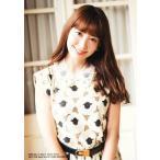 中古生写真(AKB48・SKE48) 小嶋陽菜/「365日の紙飛行機」Ver./CD「唇にBe My Baby」通常盤特典生写真