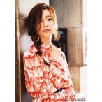 中古生写真(AKB48・SKE48) 島崎遥香/「365日の紙飛行機」Ver./CD「唇にBe My Baby」通常盤特典生写真