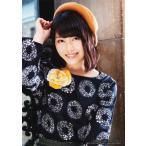 中古生写真(AKB48・SKE48) 横山由依/「365日の紙飛行機」Ver./CD「唇にBe My Baby」通常盤特典生写真