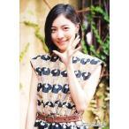 中古生写真(AKB48・SKE48) 松井珠理奈/「365日の紙飛行機」Ver./CD「唇にBe My Baby」通常盤特典生写真