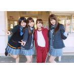中古生写真(AKB48・SKE48) 木崎ゆりあ・加藤玲奈・高橋みなみ・入山杏奈/横型/CD「唇にBe My Baby」AKBグループショップ特典生写真