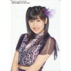 中古コレクションカード(ハロプロ) モーニング娘。'15