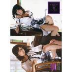 中古コレクションカード(女性) Event 02 : 小野真弓/イベント特典カード/HIT'S! LIMITED 小野真弓 トレ