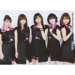 中古生写真(ハロプロ) Juice=Juice(NEXT YOU)/集合(5人)/衣装黒ピンク・トレカサイズ/CD「Next is you!/