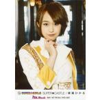 中古生写真(女性) SUPER☆GiRLS/渡邉ひかる/トレカサイズ/CD「SUPER★CASTLE」(AVCD-39257)封入特典生写真
