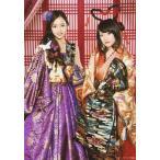 中古生写真(AKB48・SKE48) 板野友美・高橋みなみ/CD「君はメロディー」ネオ・ウィング特典生写真