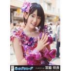 中古生写真(AKB48・SKE48) 宮脇咲良/CD「心のプラカード」劇場盤特典