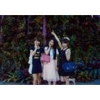 中古生写真(AKB48・SKE48) フレンチキス/柏木・高城・倉持/CD「思い出せない花」楽天ブックス特典