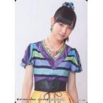 中古コレクションカード(ハロプロ) モーニング娘。'14