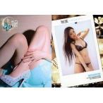 中古コレクションカード(女性) レギュラー80 : 壇蜜/レギュラーカード/「壇蜜〜おもかげ〜」ファースト・トレーディングカード
