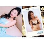 中古コレクションカード(女性) レギュラー81 : 壇蜜/レギュラーカード/「壇蜜〜おもかげ〜」ファースト・トレーディングカード