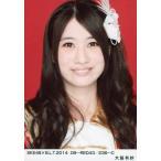 中古生写真(AKB48・SKE48) 大脇有紗/SKE48×B.L.T.2014